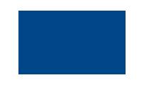 Kumera Getriebe Logo